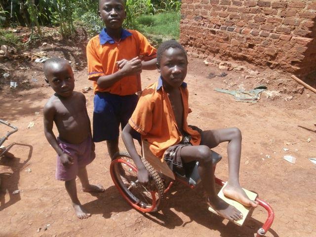 rolstoel-via-Hodassy